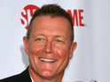Actor Robert Patrick signs to play a recurring role on the new season of Big Love.