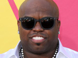 Cee-Lo