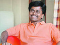 Murugadoss enlists Kumar for new film