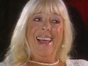 Julie Goodyear is poised to return to Coronation Street in a shake-up of the ITV1 soap.