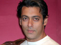 Salman Khan is rumored to be entering the Indian version of Big Brother on Saturday.
