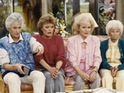 'Golden Girls' set for X-rated parody