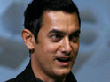 Aamir Khan says that he hoped his wife would not finish the script for Dhobi Ghat.