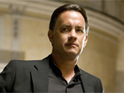 Tom Hanks, Halle Berry and James McAvoy are offered parts in upcoming film Cloud Atlas.