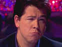 The BBC announces that Michael McIntyre's Comedy Roadshow will return this month.