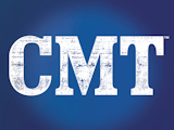 CMT logo