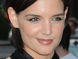 Katie Holmes at an Independent Filmmakers Project at the Cooper Square Hotel, New York City