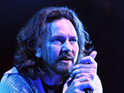 Pearl Jam will release a special live album as a follow-up to their 1998 LP Live On Two Legs.