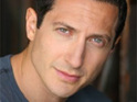 Sasha Roiz signs up to play a police captain in NBC fantasy pilot Grimm.