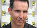 Image Comics announces co-founder Todd McFarlane's first art book.
