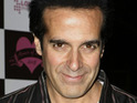 A woman drops her sexual assault lawsuit against magician David Copperfield.