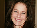 Debra Winger eyes a role in HBO drama In Treatment.