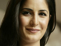 Katrina Kaif's new film about the Gandhi dynasty is proving to be too controversial for Delhi.