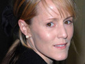 Mary Stuart Masterson 'expecting twins'