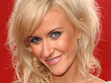 Kat Kelly apparently signs to star in a Corrie musical celebrating the soap's 50th year.