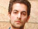 Neil Nitin Mukesh wants to be nastier than Edward Norton in the Bollywood remake of The Italian Job.