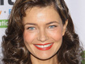 Paulina Porizkoza says that America's Next Top Model doesn't portray modeling accurately.