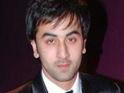 Ranbir Kapoor is so keen to avoid being romantically linked with his co-star Nargis Fakhri that he avoids her on set.