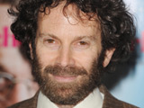 Charlie Kaufman