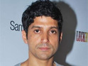 Farhan Akhtar is reportedly going to make a period movie after his latest project.