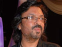 Bhansali: I make romances because I'm alone
