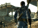 Sony announces that Fallout 3 DLC is to be made free for PlayStation Plus subscribers this month.