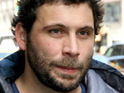 Jeremy Sisto signs for 'Suburgatory' role