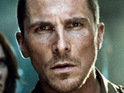 "Terminator: Salvation director McG says he ""did a lot wrong""."