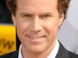 Will Ferrell at the premiere of 'Land of the Lost' at Grauman's Chinese Theatre Hollywood, California.