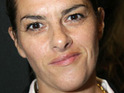 Artist Tracey Emin says that she doubts she will ever have sex again in her life.