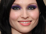 Sophie Ellis-Bextor