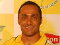 Former rugby player Rahul Bose reveals that he wants to make a film about the sport.