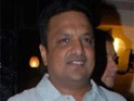 Bollywood director Sanjay Gupta says he is returning to film after five years.