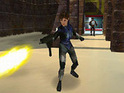 Rare is to look into an achievement glitch in Perfect Dark for Xbox Live Arcade.