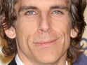 Ben Stiller and director Noah Baumbach circle the Mr. Popper's Penguins adaptation.