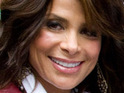 Paula Abdul is apparently in discussions with NBC for a new reality series.