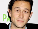 Joseph Gordon-Levitt at CineVegas 2009 Film Festival - &#39;500 Days of Summer&#39; Premiere. Las Vegas, Nevada.