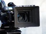 Generic Film Camera