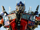 At the Movies: Transformers Revenge of the Fallen
