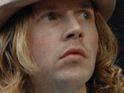 Beck reveals that he plans to release new material by the end of this summer.