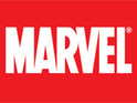 New Marvel collections announced