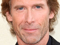 Two men are suing Michael Bay after the director's bodyguard allegedly assaulted them.