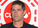 Lost actor Matthew Fox says that he lost his virginity when he was only 12 years old.