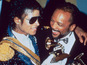 Quincy Jones: New MJ album is for money