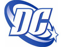 DC Comics partners with comiXology and PlayStation Network to release books for digital devices.