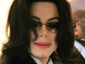 Dr Arnold Klein claims that Michael Jackson was a homosexual who had a brief relationship with a man.
