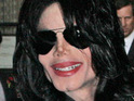 Michael Jackson's mother says that her son feared that people in his life wanted him dead.