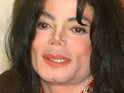 Michael Jackson's autopsy confirms his baldness, vitiligo and death from acute propofol intoxication.