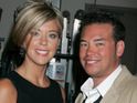"Jon and Kate Gosselin have reportedly decided that they are ""right for each other""."