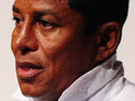 Jermaine Jackson says that Michael would still be alive if he had converted to Islam before his death.